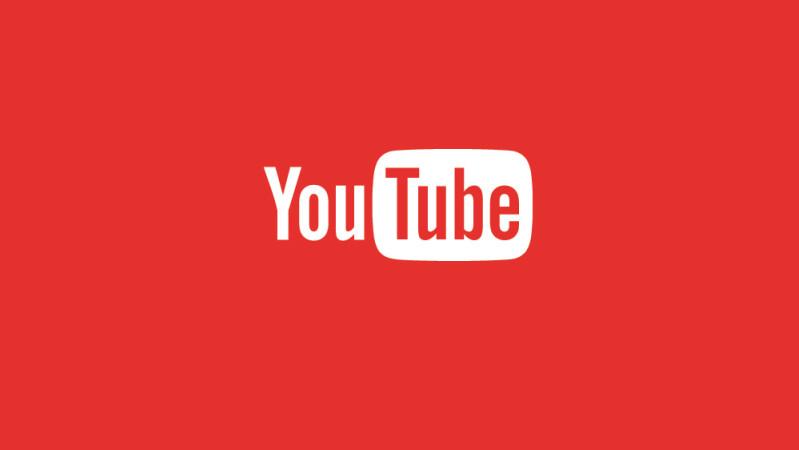 YouTube Launches Music App, Apple To Shutter Beats Music   REVOLT