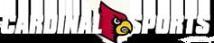 CardinalSports.com
