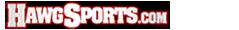 HawgSports.com