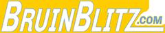 BruinBlitz.com