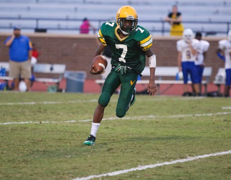 PalmettoPreps - South Carolina High School Football ...