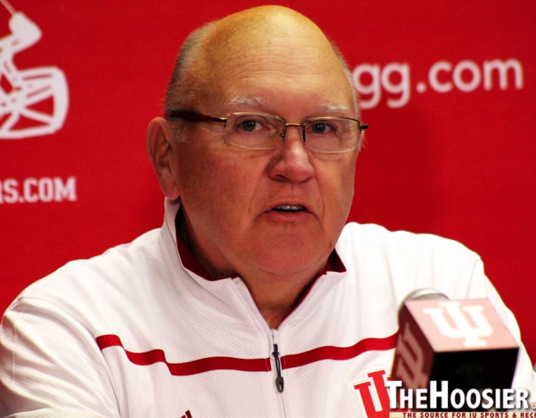 TheHoosier - Signing Day Review: Indiana Holds Off Others ...
