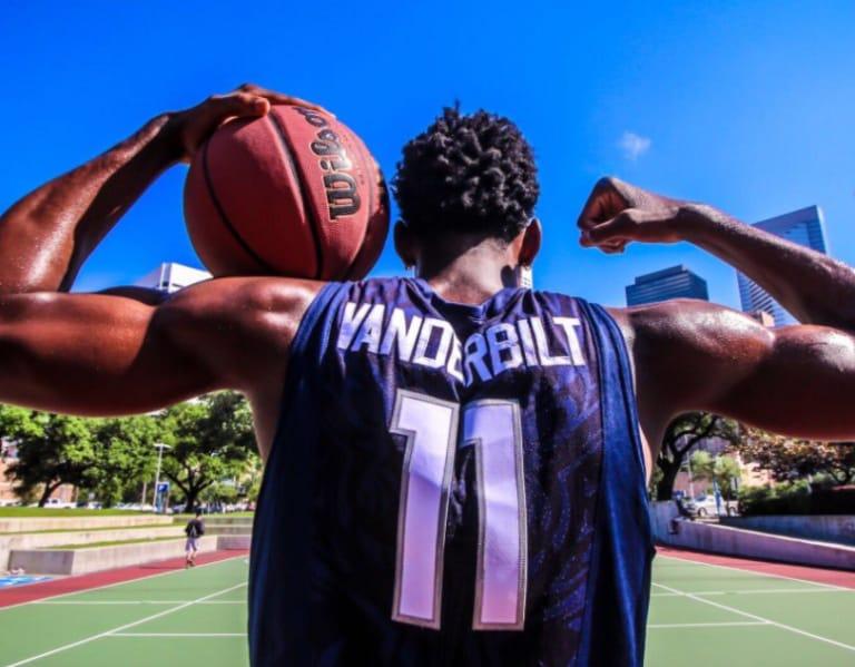 Uk Basketball: NO ISSUES: Calipari Says Vanderbilt
