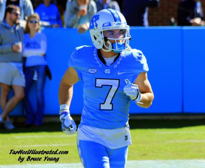 check out 2e22d 45c33 TarHeelIllustrated - Looking Ahead: WR