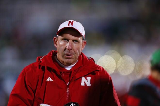 Former Nebraska head coach Bo Pelini will make more as LSU's defensive coordinator ($2.3 million), than what Nebraska pays their entire defensive staff combined ($2.175 million).