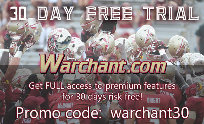 Sign up for your free 30-day trial today!