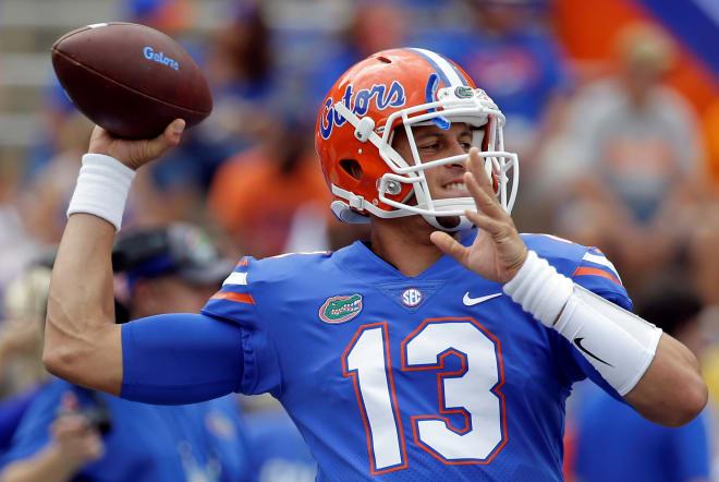 Gatorsterritory Com Florida Gators 2018 Spring Football Media
