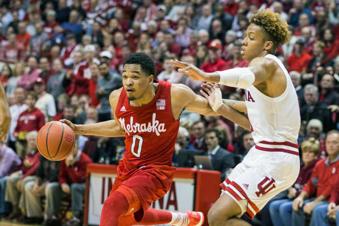 Michigan State Basketball: Report card for gritty win over Nebraska