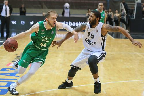 tsportinthecity.nabble.com Photo
