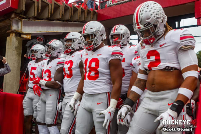 WildcatReport - Inside Ohio State: Q&A with BuckeyeGrove.com