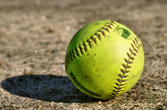 MarylandVarsity - Maryland's Class of 2022 Top Softball Player Database