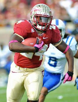 Warchant - World Diary: Lonnie Pryor enjoys NFL Combine experience