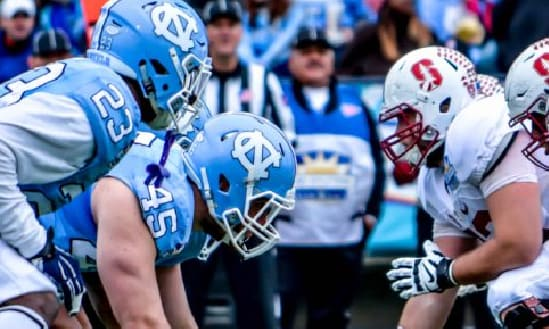 With UNC still needing two wins to become bowl eligible, THI looks at various scenarios that could affect the Tar Heels.