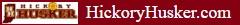 HickoryHusker.com