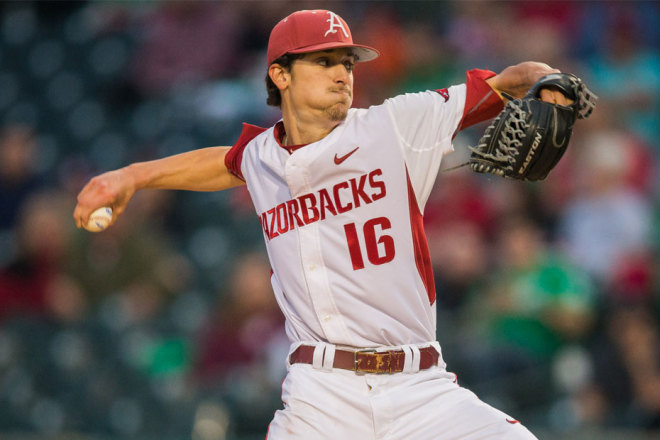State suffers defeat to close out SEC opening weekend