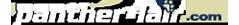 Panther-lair.com