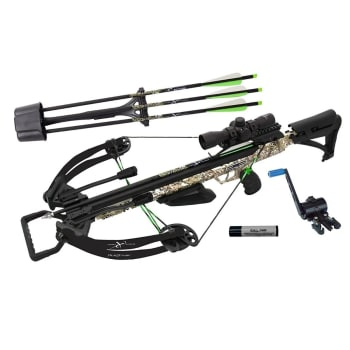 Deluxe Archery Set with Target Educational Toys Specialty Toys