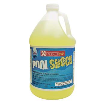 803ffa7f7dd Liquid Shock 4 Gallons LC4
