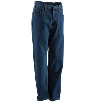 d8cc4798 Men's Jeans & Pants - Men's Clothing - Clothing & Shoes - All ...