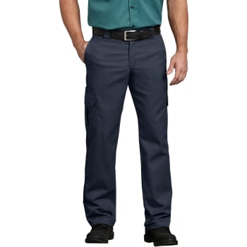 5c0cebbe01 Men's Jeans & Pants - Men's Clothing - Clothing & Shoes - All ...