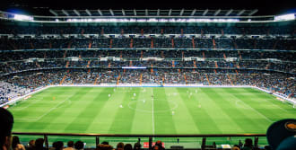 When does all major football leagues begin?