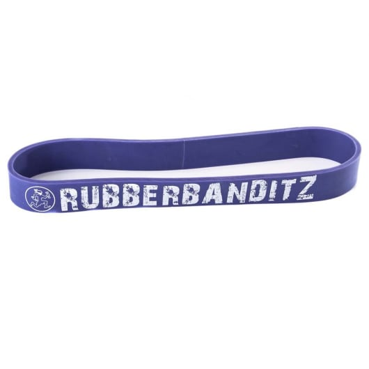Robust 12 in Resistance Band