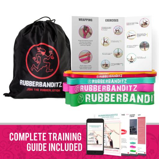 ProMax Training Kit
