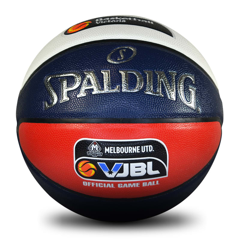 TF-ELITE - Official VJBL Game Ball