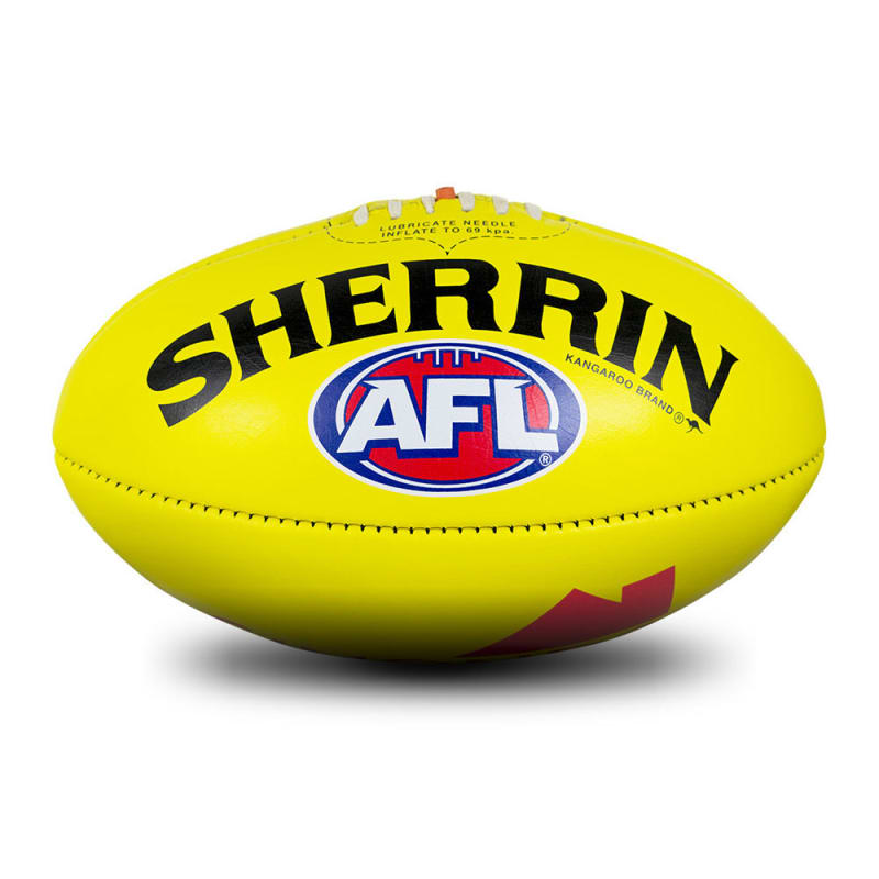 2019 Anzac Ball - Geelong