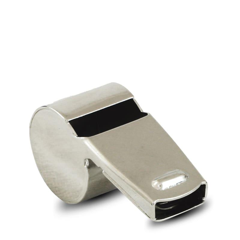 Metal Whistle