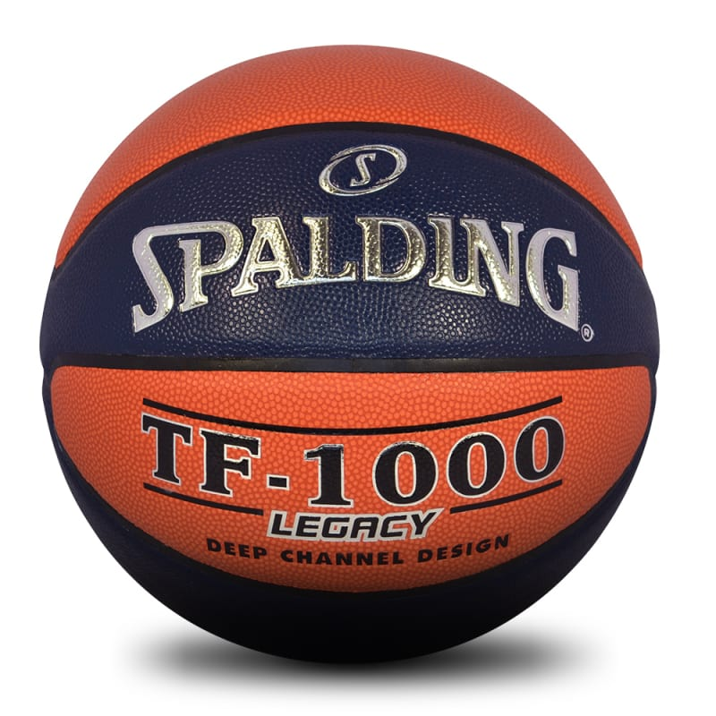TF-1000 LEGACY - COMPETITION BALL