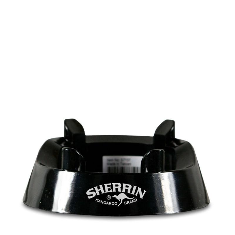 Sherrin Ball Stand