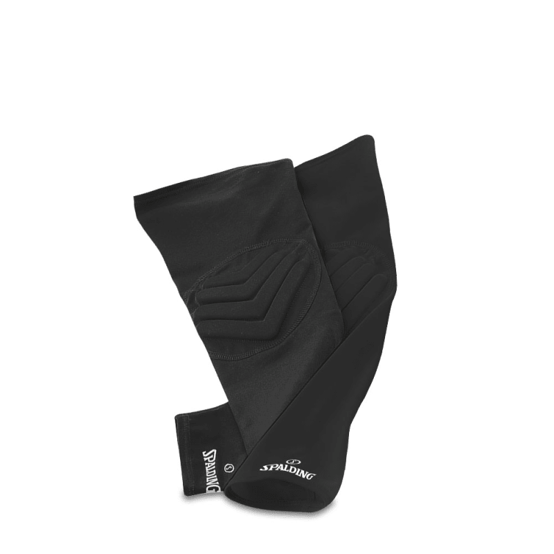 Padded Shooting Sleeve - Youth