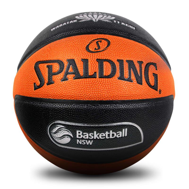 TF-ELITE - Basketball NSW