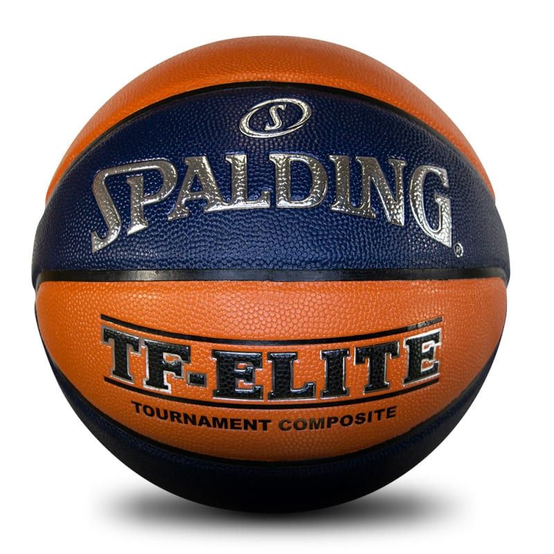 TF-ELITE - Competition Ball