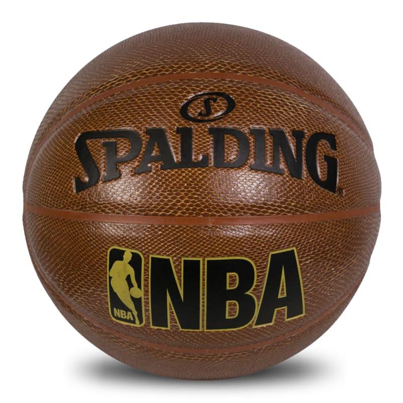 NBA Reptile