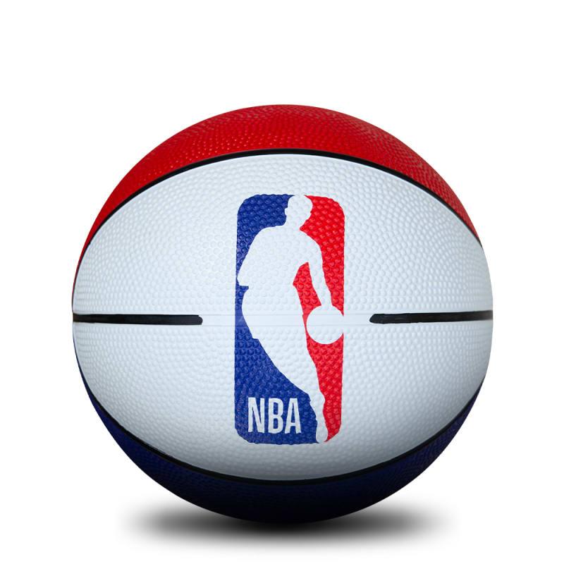 NBA Logoman Outdoor