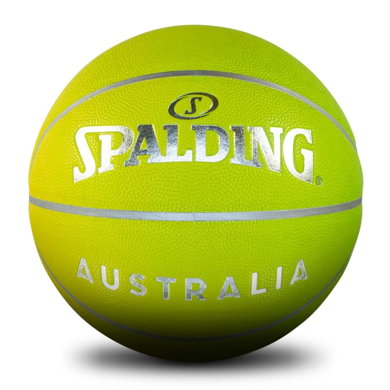 Gradient Series - Australia - Size 7