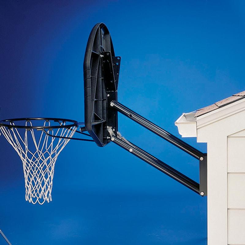 Ratchet Roof Mount Lift System