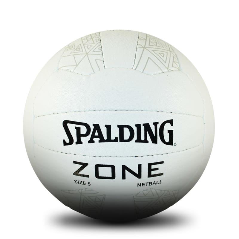 Zone Netball