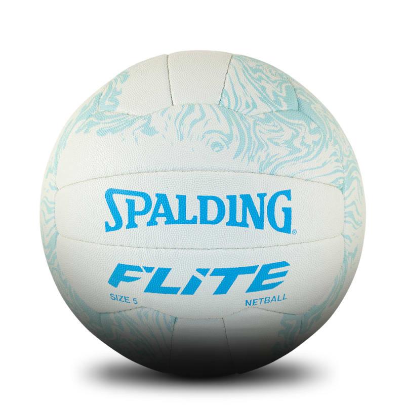 Flite Netball