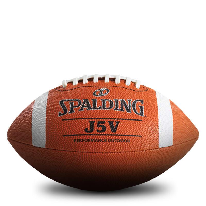 J5V Advance Performance Gridiron Ball