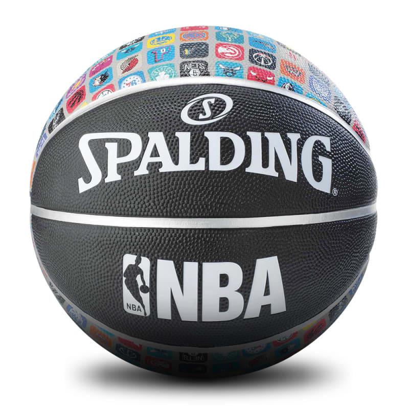 NBA Designer - Logo Icons - Size 7