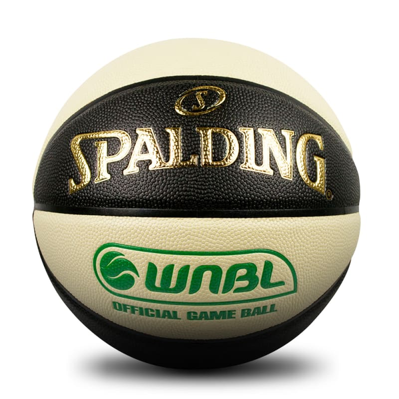 WNBL Official Game Ball - 2020/2021