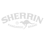 Official Game Ball of the AFL - Yellow