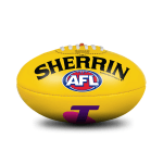 2020 Grand Final Replica Ball - Size 3