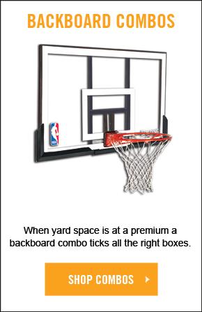 Backboard Combos