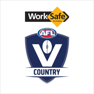 VFl Country logo