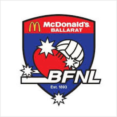 Ballarat Football League