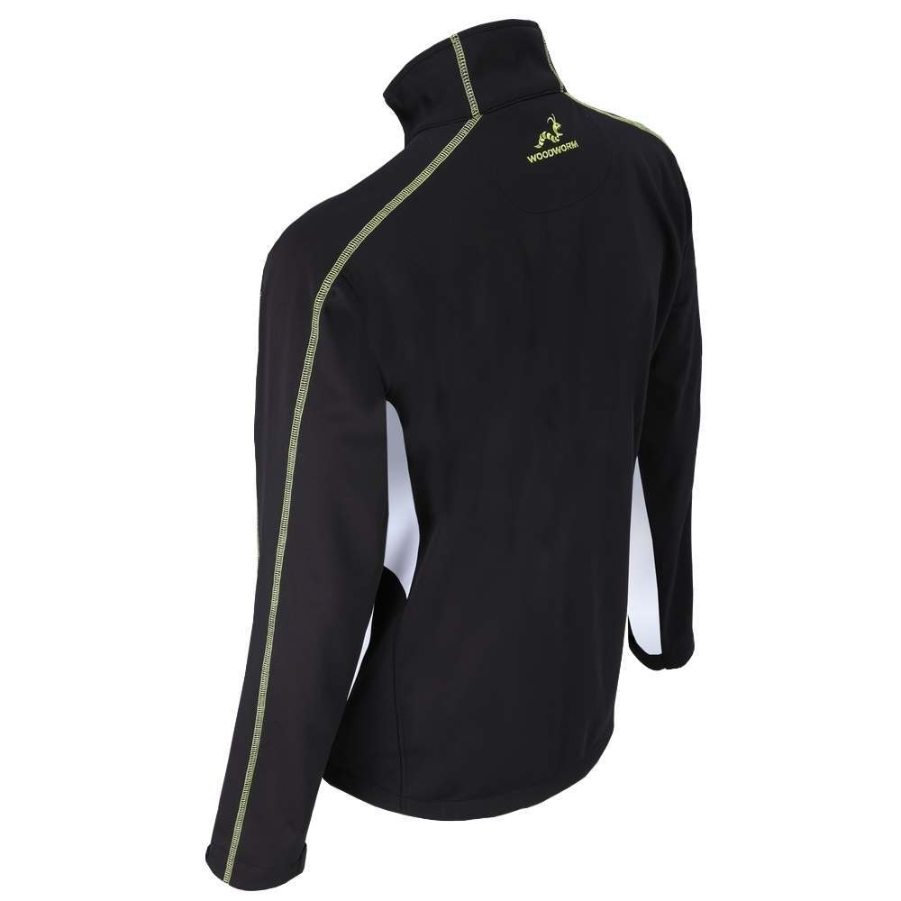 47e237741 Oakley Golf Shirt Uk